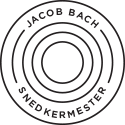 Jacob Bach
